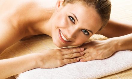 Surprising Facts About Facial Laser Hair Removal in Pittsburgh