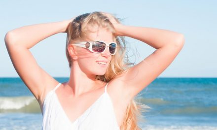 How to Choose the Right Laser Hair Removal Office in Pittsburgh