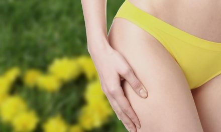 The Best Bikini Line Hair Removal Office in Pittsburgh