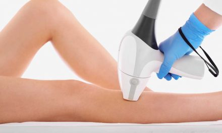 How Much Does It Cost for Laser Hair Removal of Legs in Pittsburgh?