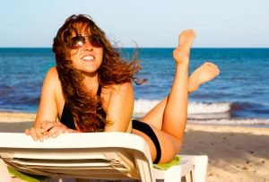 How to Cut Costs on Laser Hair Removal