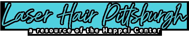 Laser Hair Pittsburgh - Happel Center