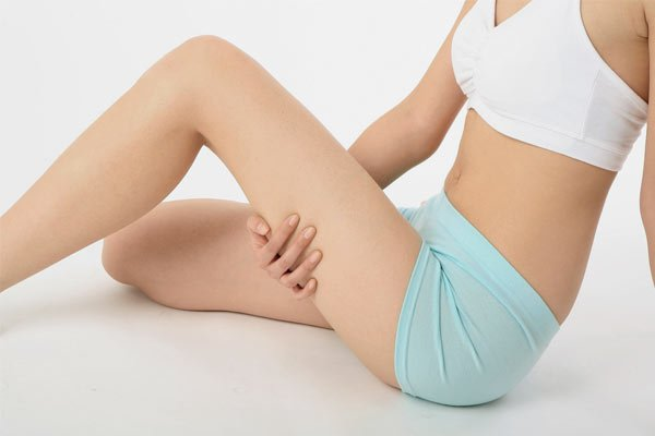 Happel Center Pittsburgh Laser Hair Removal Prices